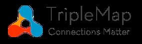 TripleMap