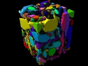 berger-cube_dendrites-1